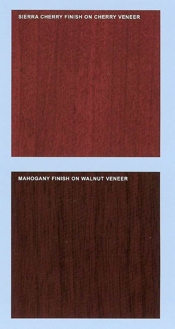 Mahogany Vs Cherry Wood Color ~ Search results indoff reception specialists