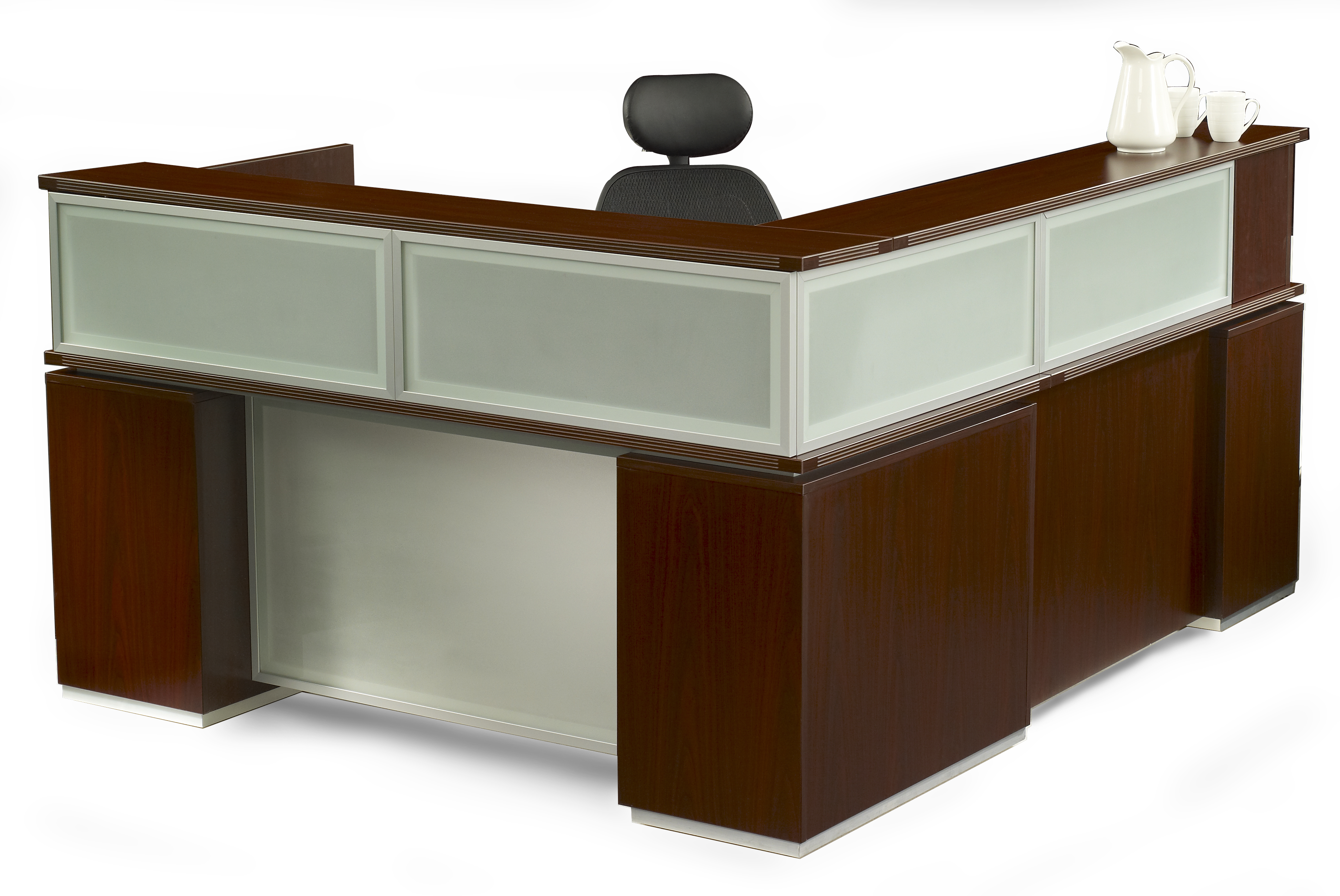 Reception desk definition beautiful reception desk 2017 for Furniture definition